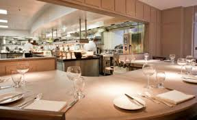 Review Kitchen Table Menu At Gilbert Scott London Insider - Kitchen table restaurant london