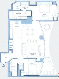 home plans design newest home plans minimalist house plan design new house