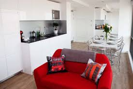kings cross student accommodation enquire u0026 book now urbanest