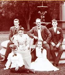 Dorothea Mackellar    History Dorothea Mackellar Dorothea Mackellar  amp  Family