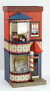 954 best paper houses images on pinterest paper houses homes