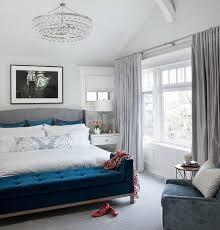 schlafzimmer blaugrau 105 schlafzimmer ideen zur einrichtung und wandgestaltung