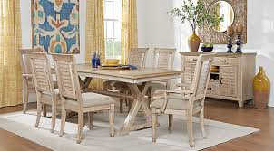 rooms to go dining sets dining table rooms to go room sets suites furniture collections at