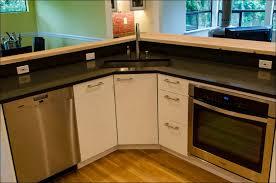 Ikea Trash Pull Out Cabinet Kitchen Ikea Wooden Kitchen Pull Out Trash Can Ikea Ikea Cabinet