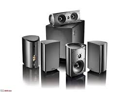 home theater gadgets the home theater thread page 63 team bhp