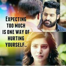 film quotes in tamil 313 best tamil movie quotes images on pinterest a quotes dating