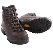 hiking boots s canada reviews scarpa sl m3 reviews trailspace com