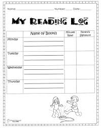 20 best esl images on reading logs guided reading and