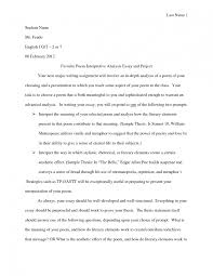 who to write a research paper favorite word essay how to write an essay on my teacher my writing an essay in mla format how to write an interview paper in how to write