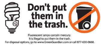 how to dispose of fluorescent light tubes luxurius fluorescent light bulb recycling f72 on simple selection
