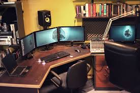 two person gaming desk ambershop co