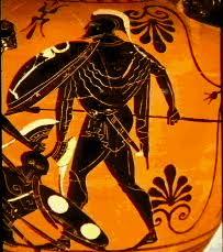 Aphrodite Vase Mythological Pictures