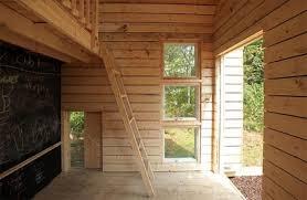 costruzione casette in legno da giardino regole e permessi per la costruzione sicura delle proprie casette