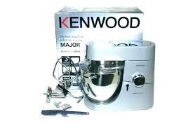 cuisine kenwood kenwood cooking chef premium power whisk cuiseur kenwood