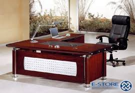 office table and chair set office furniture set crafts home