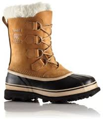 ugg s emalie wedge boots black country attire s caribou boot sorel
