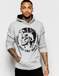 diesel clothing uk hoodie high quality guarantee diesel clothing