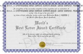 borderless certificate templates best award certificate expin franklinfire co