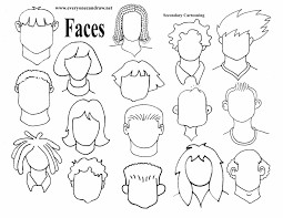 how to draw doodle faces 21 best drawing images on baby captions and drawing