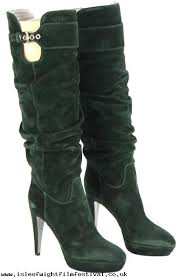 womens green boots uk best s clothing stores boots and booties fashion tops