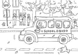 coloring page school top 82 school coloring pages free coloring page