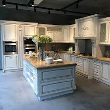 white antiqued kitchen cabinets antique lacquer finish ivory white solid maple wood kitchen cabinets buy antique kitchen cabinets lacquer kitchen cabinets maple kitchen cabinets