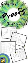 80 best geometry images on pinterest teaching math teaching