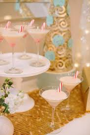 157 best new years eve bash images on pinterest new years eve