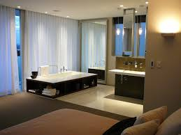 open bathroom designs open air bathroom designs open bathroom bedroom design plans open