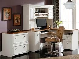 Bush Bennington L Shaped Desk Bush Bennington L Shaped Desk Dimensions Deboto Home Design