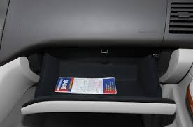 2008 lexus rx 350 hybrid for sale lexus rx 350 for sale in edmonton alberta