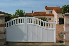 Latest Modern Steel Driveway Indian House Main Gate Colors Designs - Gate designs for homes