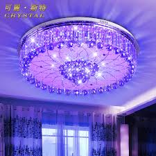 Change Ceiling Light Fixture Light Modern Minimalist Living Room Lights Change