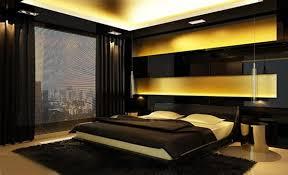 Stylish Designer Bedroom Designs H About Home Design Planning - Interior bedroom designs