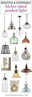 cheap kitchen lighting ideas 25 affordable farmhouse light fixtures farmhouse style shabby and