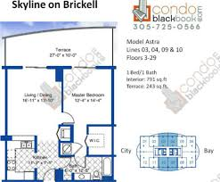 search skyline on brickell condos for sale and rent in brickell