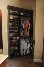 187 best closet organization images on pinterest home dresser