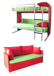 sofa bunk bed for sale couch bunk beds convertible womenforwik org