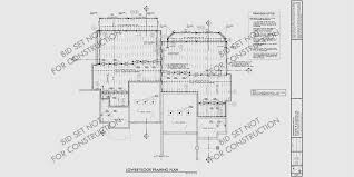 free sample bid set construction documents