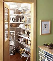 kitchen storage shelves ideas kitchen organization for home staging