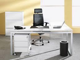 bureau gris blanc bureau 120x60 bureau 120x60 best torino bureau 120 x 60 cm blanc