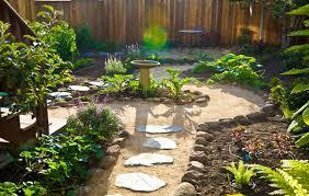 garden ideas categories stone garden ideas rock garden ideas
