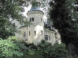 chambre d hote chateau bordeaux chambre d hote chateau bordeaux beautiful propriété de vendre