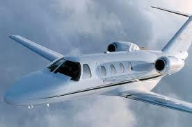 Light Jet Light Jets U0026 Luxury Light Jets Light Jet Rentals Charter Jet One