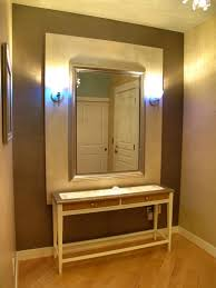 ikea mudroom hack diy mud room with ikea mudroom hack cheap fall