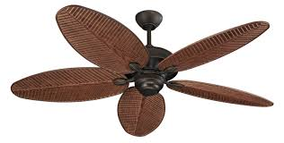 commercial outdoor ceiling fans architecture commercial outdoor ceiling fans wet rated wdays info