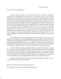 essay analysis sample cover letter first person essay example first person narrative cover letter apology essays apology parentsfirst person essay example extra medium size