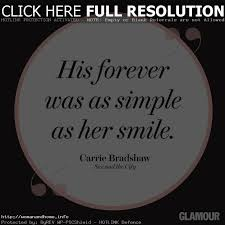 wedding quotes simple wedding quotes from image quotes at relatably