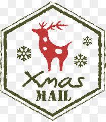 christmas blue card christmas cards christmas simple png and