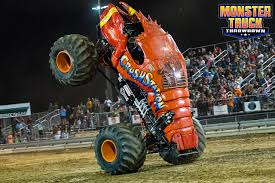 Results Archives Monstertruckthrowdown Com The Online Home Of